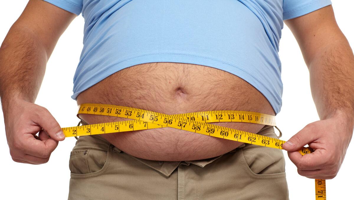 Как Похудеть Мужчине Мотивация. Как мотивировать мужчину на похудение