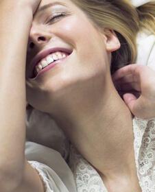 Лечение фригидности гипнозом